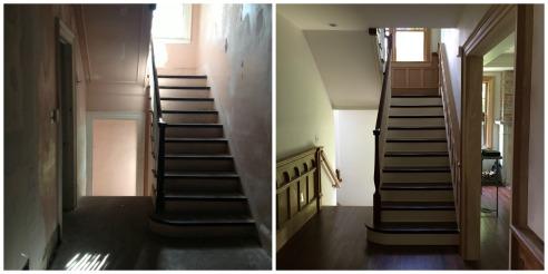 StaircaseFinal