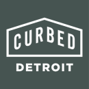 curbeddetroit