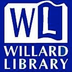 WillardLibrary2